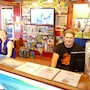 Calypso Inn Backpackers Resort - Hostel photo 28/33