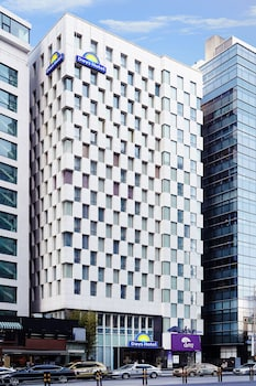 Photo for Days Hotel Myeongdong in Seoul