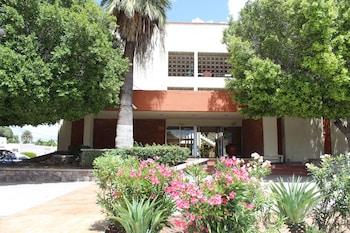 Hotel Bugambilia - Hotel Front  - #0