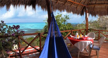 Hotel La Joya - Beach/Ocean View  - #0