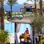 SUNRISE Montemare Resort -Grand Select (Adults Only) photo 6/41
