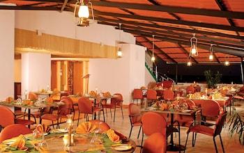 Classic Sarovar Portico - Dining  - #0