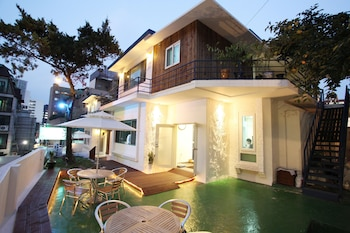 Photo for Namsan Guest House 2 in Seoul