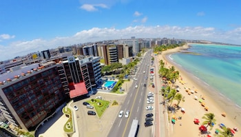 Maceio Mar