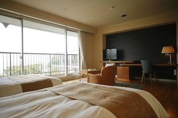 Yumekaiyu Awajishima - Guestroom  - #0
