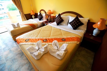 Photo for Mr.Mac's Hotel in Pattaya