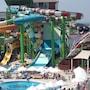 Crystal Waterworld Resort & Spa - All Inclusive photo 41/41