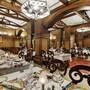 Crystal Waterworld Resort & Spa - All Inclusive photo 30/41