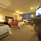 Hongguang Hotel Wuhan