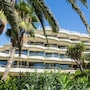 Crystal Sunrise Queen Luxury Resort & Spa - All Inclusive photo 8/41