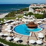 Crystal Sunrise Queen Luxury Resort & Spa - All Inclusive photo 26/41