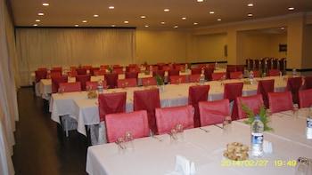 Royal Palace - Banquet Hall  - #0