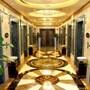 Rove Al Madinah Hotel photo 11/20