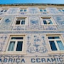 Portugal Ways Culture Guest House photo 13/24