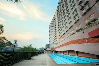 Photo for Everyday Smart Hotel Malang in Malang
