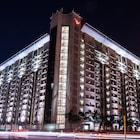 Sandton Executive Suites - Westpoint