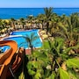 Galeri Resort Hotel – All Inclusive photo 25/25