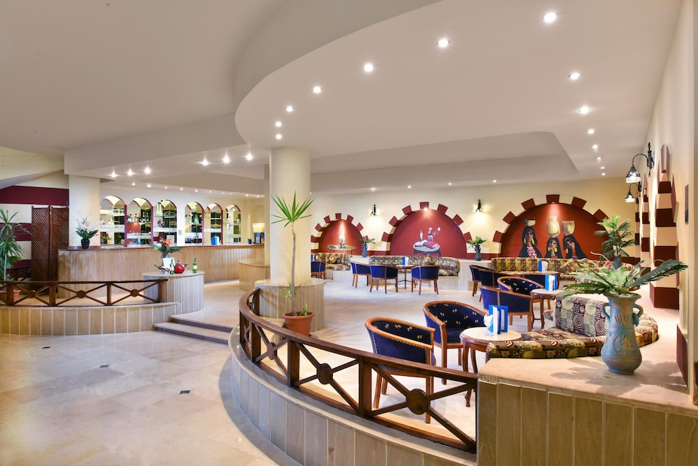 Hotelux Jolie Beach Marsa Alam Marsa Alam Price Address Reviews