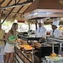 Grand Bahia Principe Turquesa - All Inclusive photo 34/41