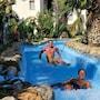Palm Garden Gumbet Hotel – All Inclusive photo 30/30