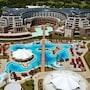 Kaya Palazzo Golf Resort - All Inclusive photo 4/41
