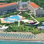 Hotel Kaya Belek - All Inclusive photo 25/41