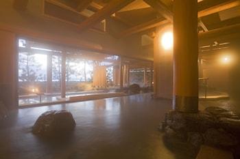 Yumesenkei Besso Amahara - Spa  - #0