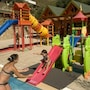 Crystal Green Bay Resort & Spa – All Inclusive photo 38/41