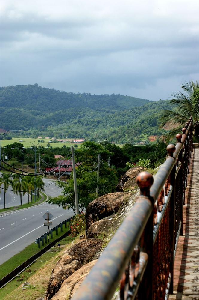 Pemandangan Indah Guest House, Langkawi 𝐇𝐃 𝐏𝐡𝐨𝐭𝐨𝐬