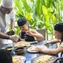 Bali Dynasty Resort photo 12/41