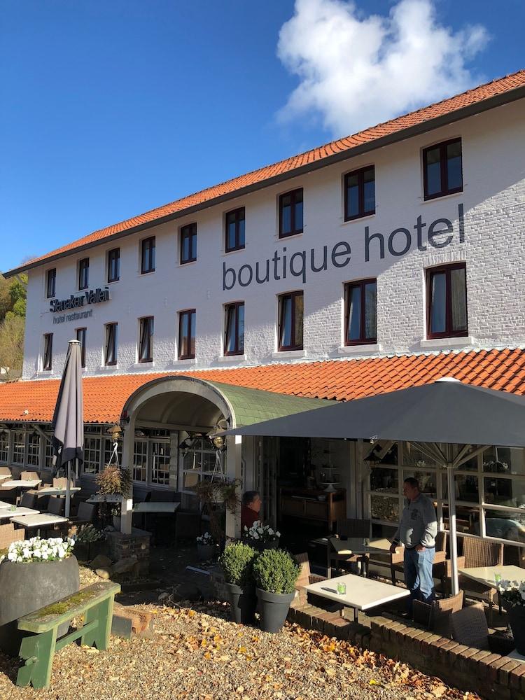 Boutique Hotel Slenaker Vallei