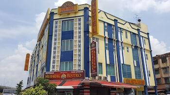 Sun Inns Hotel Cheras