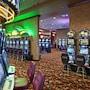 The Lodge at Deadwood Gaming Resort photo 1/41