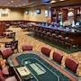 The Lodge at Deadwood Gaming Resort photo 2/41