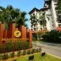 Palm Garden Hotel photo 40/41