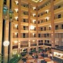 M.C Arancia Resort All Inclusive photo 11/30
