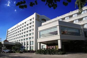 Hotel Pangeran Pekanbaru