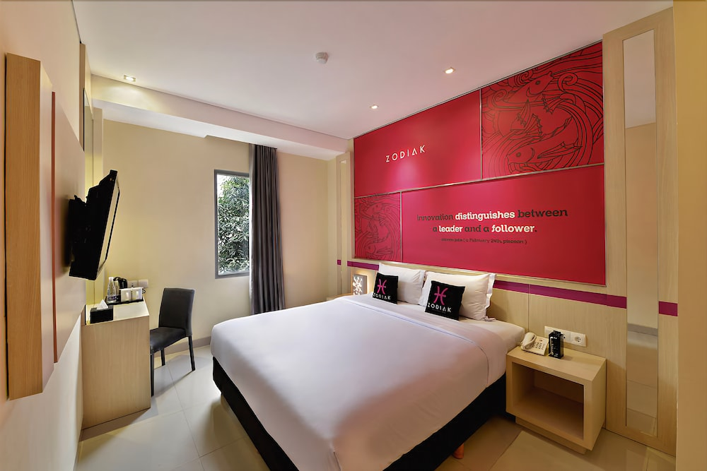 2 star hotels in bandung book from best 99 hotels in bandung