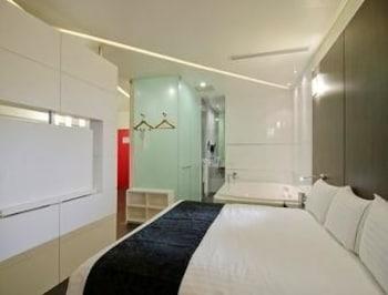 Ramada Encore Queretaro - Guestroom  - #0