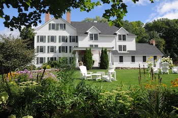 Photo for The Lyme Inn in Lyme, New Hampshire