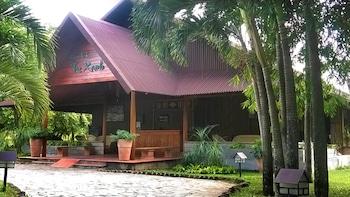 Photo for Tre Xanh Resort in Bien Hoa