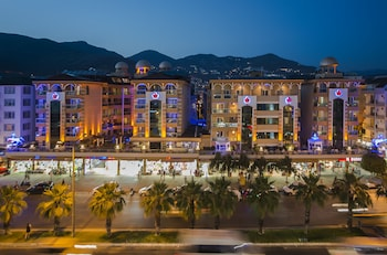 Photo for Taç Premier Hotel & Spa - All Inclusive in Alanya