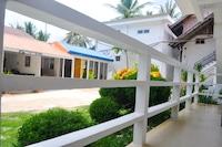 The Beach House Resort Boracay
