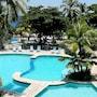 Kaliko Beach Club - All Inclusive Resort photo 1/41