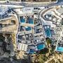 Santorini Secret Suites & Spa photo 9/41