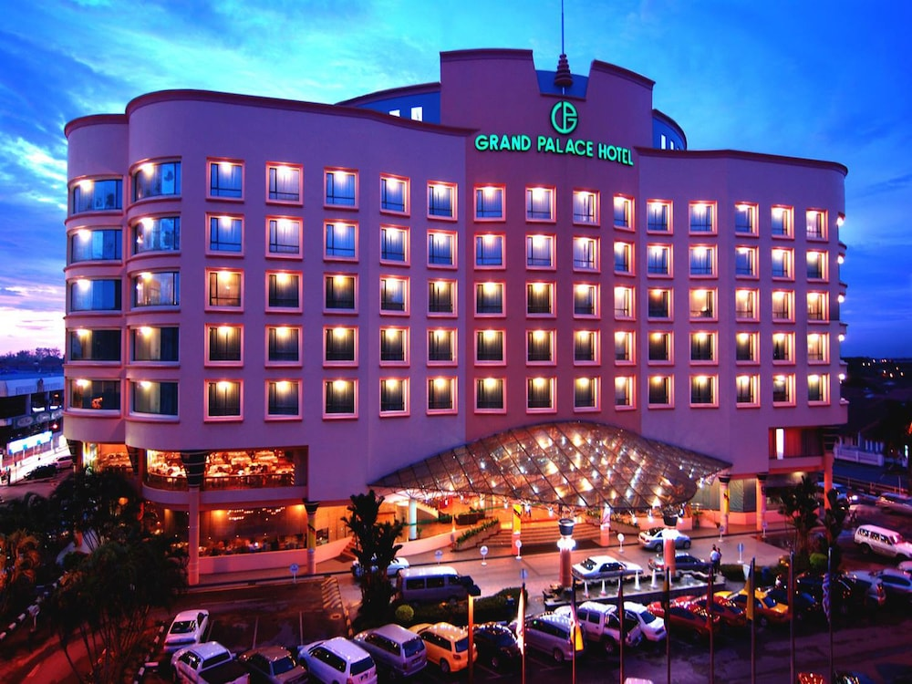Miri Hotels Book Hotels In Miri Rs 559 Get Upto 60 Off On