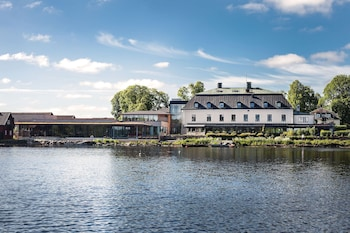 Photo for Hooks Herrgård in Hok