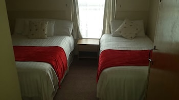 Photo for Oaklands B&B in Cork