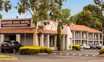 Photo for Nightcap at Ferntree Gully Hotel Motel in Ferntree Gully, Victoria