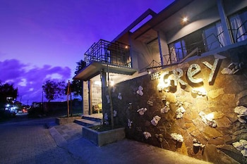 Photo for The Grey Boutique Inn in Legian